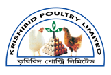 Krishibid Poultry Limited