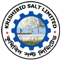 Krishibid Salt Limited