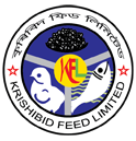 Krishibid feed limited