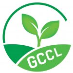 GCCL Logo New