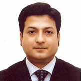finance-director-sifat-chowdhury-,kg